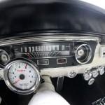 Zabytkowe Auto do Ślubu Olsztyn